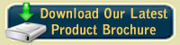 Download_Product_Brochure
